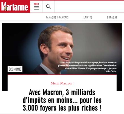 2017-12-30 12_15_34-Avec Macron, 3 milliards d