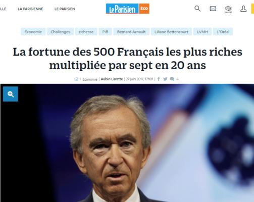 2017-12-31 12_05_40-La fortune des 500 Français les plus riches multipliée par sept en 20 ans - Le P