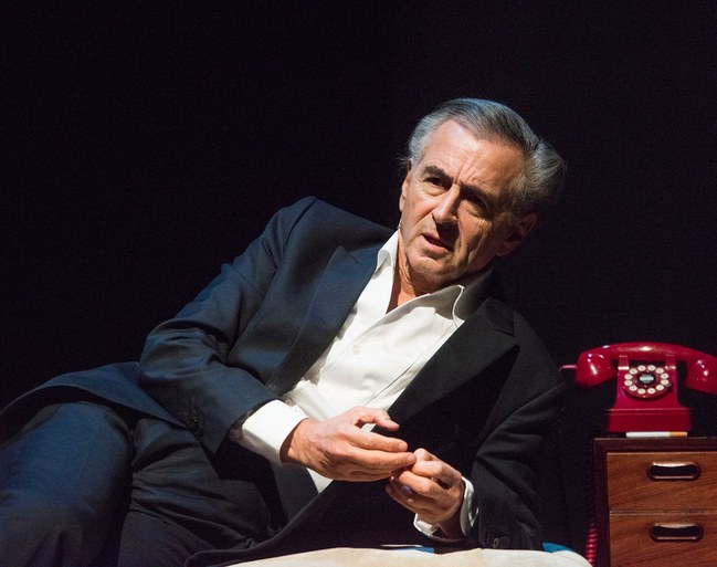 Schulman-Bernard-Henri-Levy