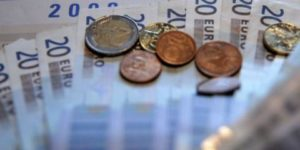 Les Français ont perdu 125 € par mois de pouvoir d'achat depuis 2009