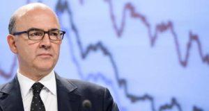 Moscovici démissionne de l'Assemblée, son siège remis en jeu
