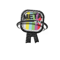 logo metatv ancien