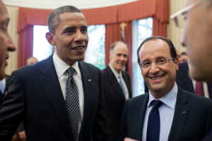Barack_Obama_and_Francois_Hollande_bilateral_meeting_May_18,_2012