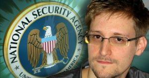 Snowden dévoile que la NSA aurait infecté 50 000 réseaux avec un malware