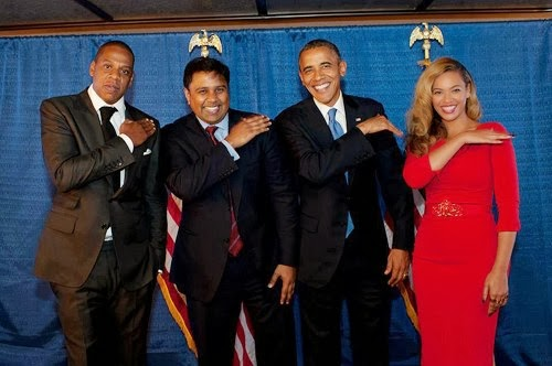 obama+election+jay+z+beyonce+quenelle2