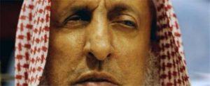 Irak, Syrie : Le grand Mufti d'Arabie Saoudite critique les jihadistes de l'EI et Al Qaïda