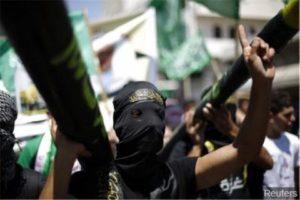 Pour la première fois, un enfant israélien tué, ce vendredi, par un obus palestinien : Netanyahu promet de le venger