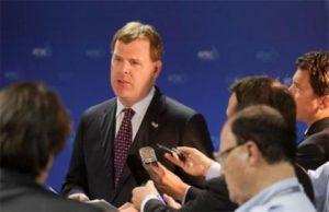 Arctique : Le Canada prêt à utiliser la force contre la Russie