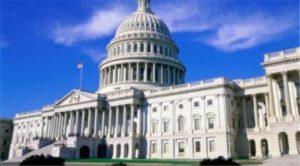M. Scheuer, ancien chef de la CIA : « Le congrès appartient à Israël » !