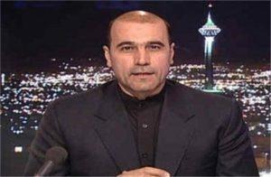 Daesh : l'Iran, à deux pas d'entrer en guerre ?