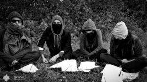 La Bretagne appelle la jeunesse de France à une mobilisation contre la Police