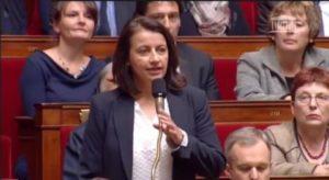 Minute de silence refusée : L'odieux comportement des députés UMPS envers la mémoire de Rémi Fraisse