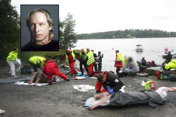 4368122-anders-behring-breivik