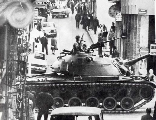 1967-4-21_greece01