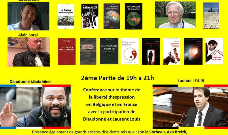 1er-congrès-de-la-dissidence