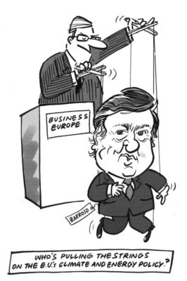 barroso_and_businesseurope