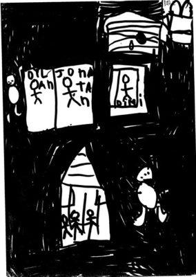dessins cherif6_cote27