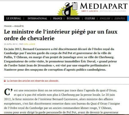 Mediapart Duval