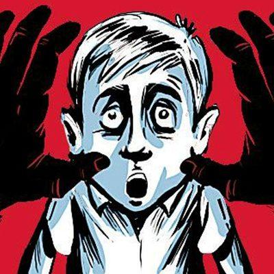 246975-child-abuse