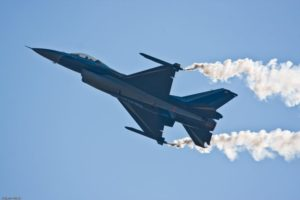 F16_at_Brno_Air_Show