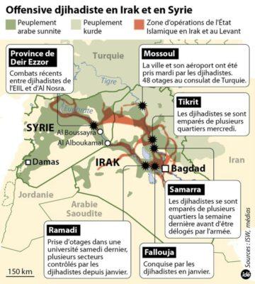 652763-irak_l_offensive_djihadiste_30392_hd