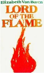 Seigneurs de la Flamme dans le Livre de Dyzan