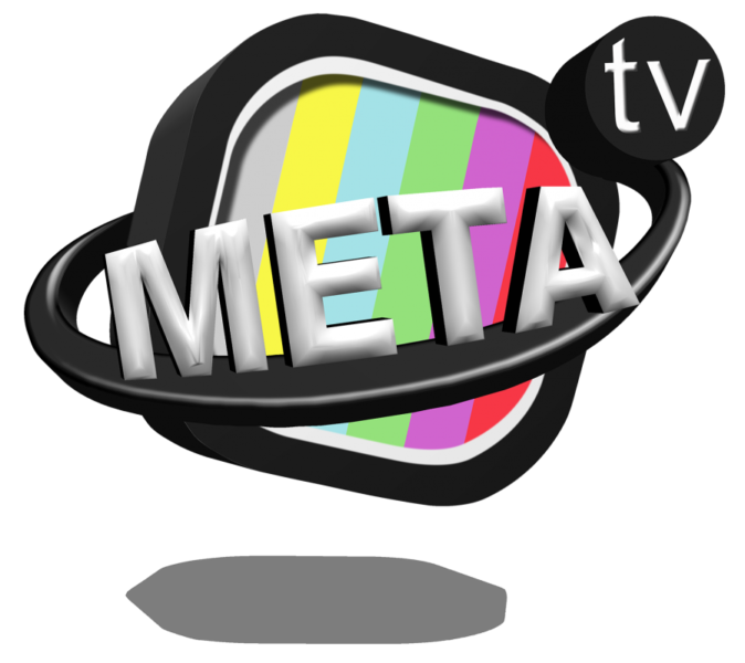 METATV