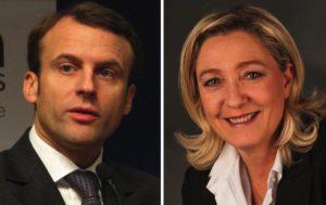 Emmanuel Le Pen