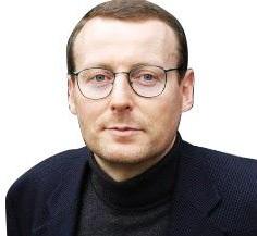 Pierre Hillard
