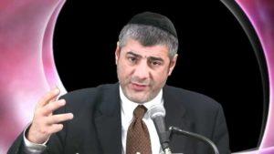 Yossef Mizrahi