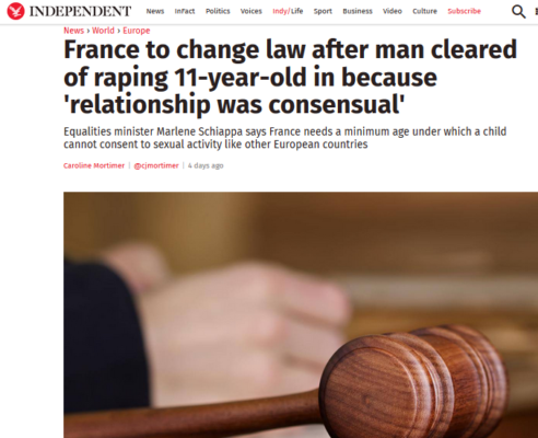 2017-11-17 22_51_11-France to change law after man cleared of raping 11-year-old in because
