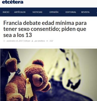 2017-11-17 23_00_25-Francia debate edad mínima para tener sexo consentido