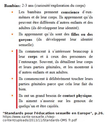 2017-11-15 22_39_57-Standards OMS_fr - Standards-OMS_fr