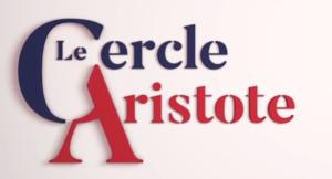 Cercle Aristote