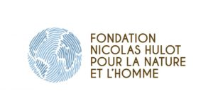 Fondation Hulot