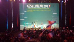 asselineau 2017