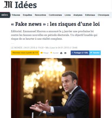 2018-01-06 12_40_34-«Fake news»_ les risques d'une loi