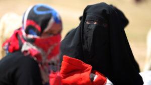© Ahmad Al-Rubaye Source: AFP