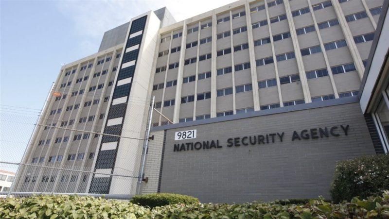 États-Unis : la Chambre des représentants renouvelle le programme de surveillance de la NSA