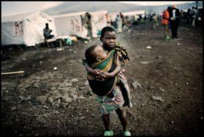rdc-congo-enfants-greatphotojournalism.com