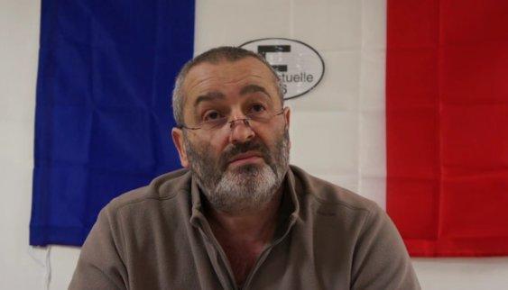 Hubert van den Torren de Montal