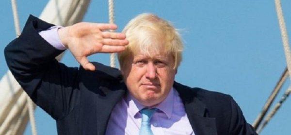 4. Boris johnson.jpg