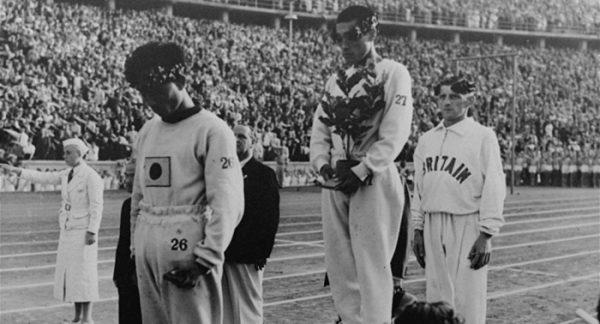 8. Berlin 1938.jpg