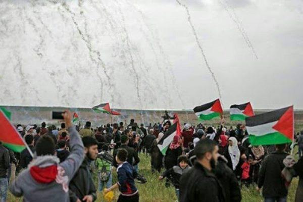 9. Massacre Gaza.jpg