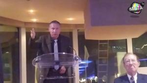 Hervé Ryssen invité par Rivarol