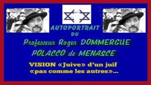 Roger Dommergue
