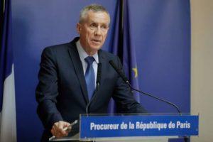 Conférence-de-presse-de-Francois-Molins-procureur-de-la-République-de-Paris-en-juin-2017.-THOMAS-SAMSON-AFP