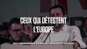 clip lrrem européennes