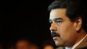 Venezuela : Arrivée d'experts en «guerre bactériologique»