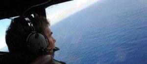 Vol MH370 : Mouvements suspects sur les comptes bancaires de passagers disparus